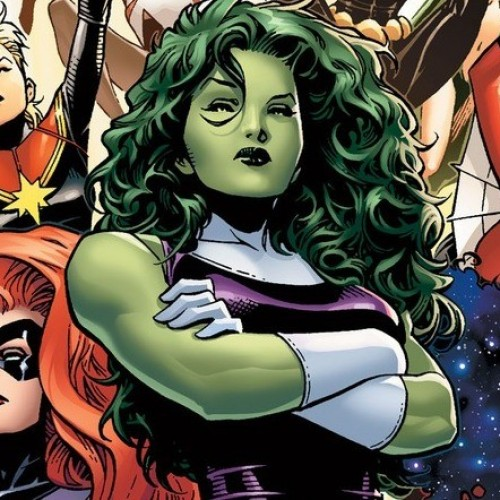 Joss Whedon says he'll return to Marvel if he can do all-female Avengers movie