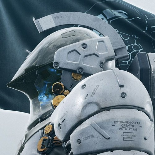 Kojima Productions will be capped at 100 people