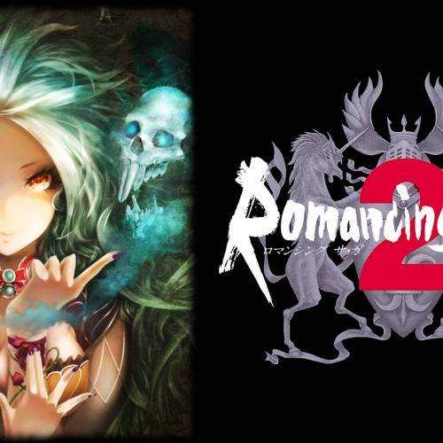Romancing SaGa 2 coming to iOS and Android devices on May 26