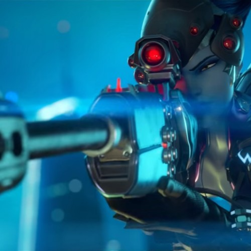 Blizzard will have no patience for cheaters in Overwatch