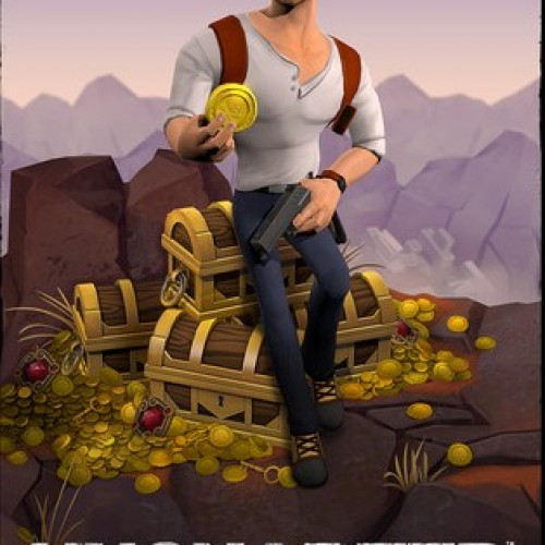 Earn Uncharted 4 multiplayer rewards by playing the new Uncharted mobile game