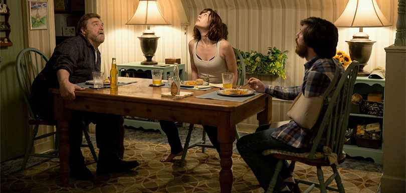 10_cloverfield_lane_john_goodman_mary_elizabeth_winstead_john_gallagher_jr