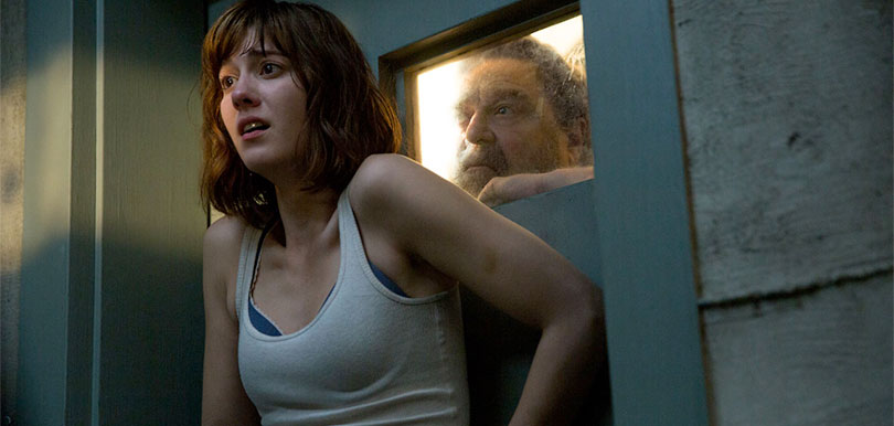 10_cloverfield_lane_mary_elizabeth_winstead_john_goodman