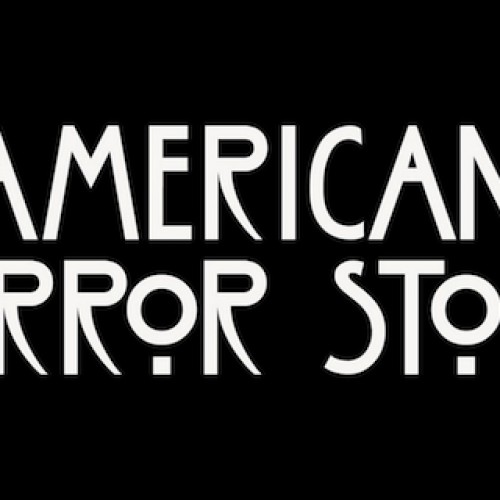 American Horror Story season 6 theme announcement gets pushed back