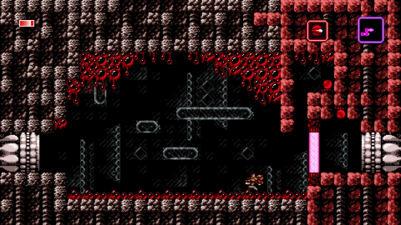 Axiom Verge 03