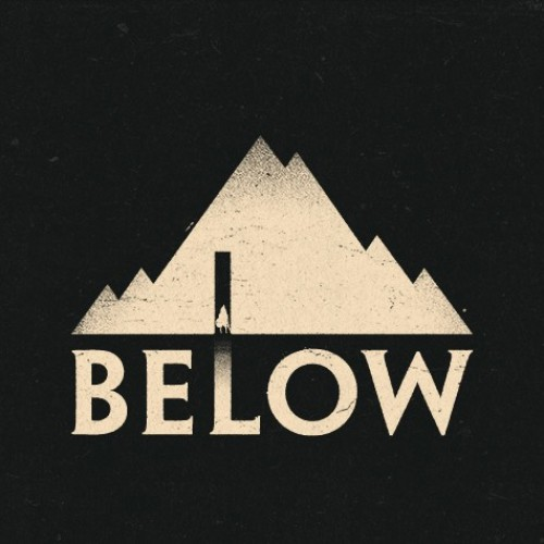 E3: Hands-on with Below