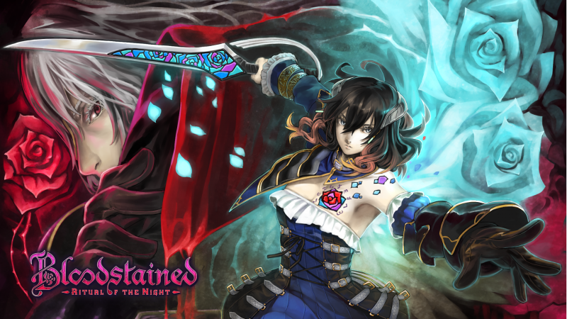 Bloodstained_Wallpaper