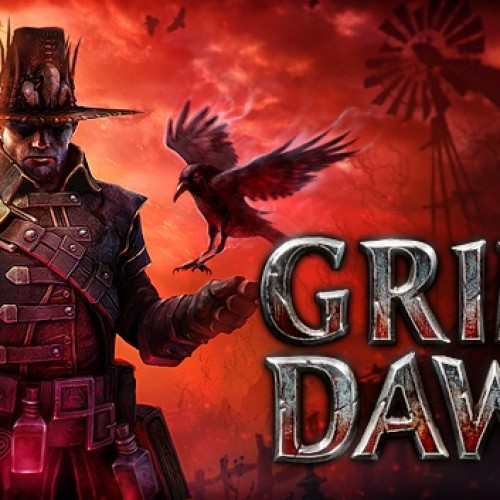 Grim Dawn: Gems of the Steam Summer Sale