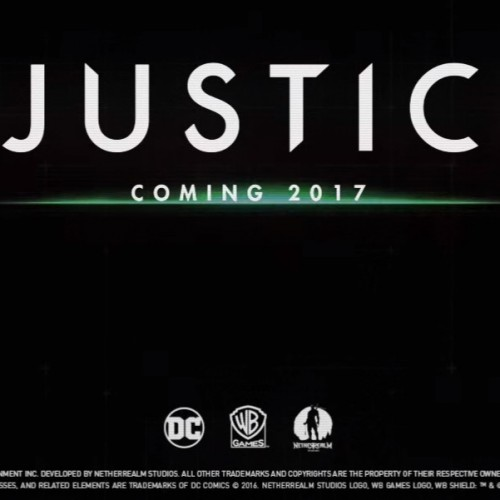 Injustice 2 trailer is the superhero battle you want to see