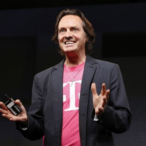 T-Mobile brings their latest industry-disrupting moves at Uncarrier 11