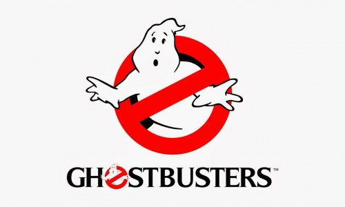 The new Ghostbusters International trailer is here