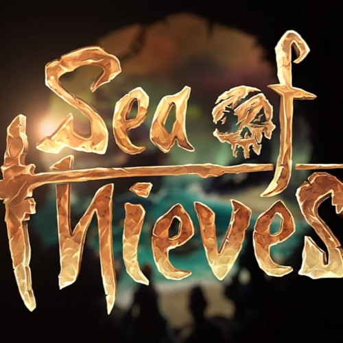 E3: Sea of Thieves has multiplayer pirate ship battles