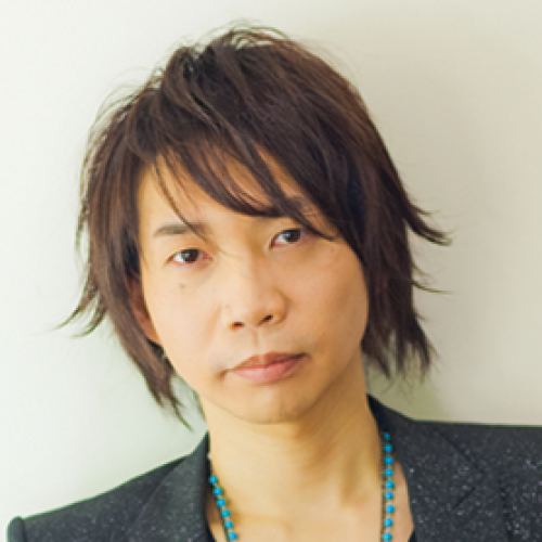Voice Actor Suwabe Junichi will be attending Anime Expo 2016