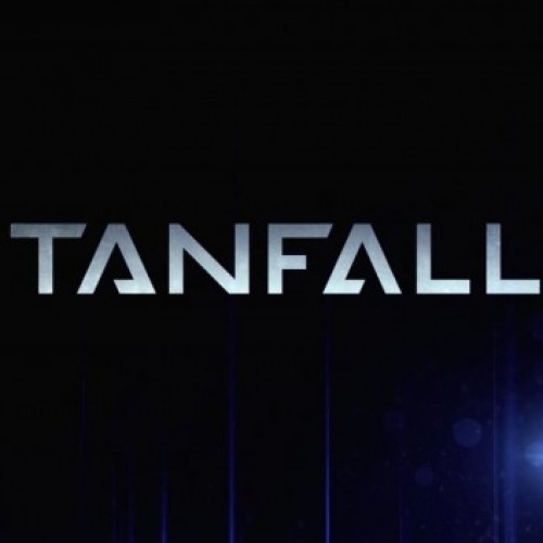 E3: Hands-on with Titanfall 2