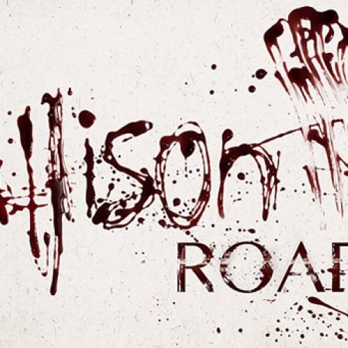 PT-inspired Alison Road cancelled