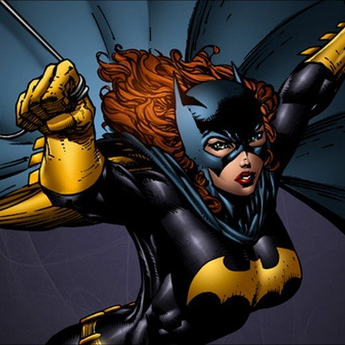 Drive, Neon Demon's Nicolas Winding Refn wants to direct Batgirl film