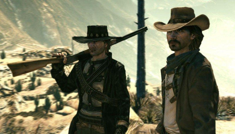 call_of_juarez_2