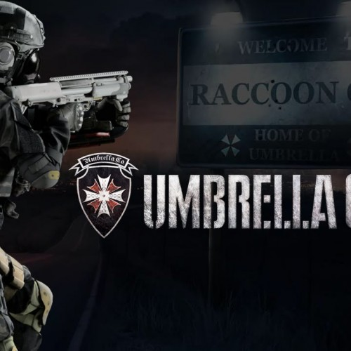 Umbrella Corps (PS4 review)
