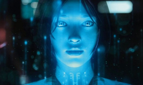 My experiences with four digital assistants