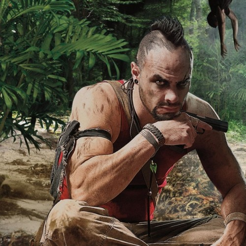 Spider-Man: Homecoming to add Far Cry 3's Michael Mando