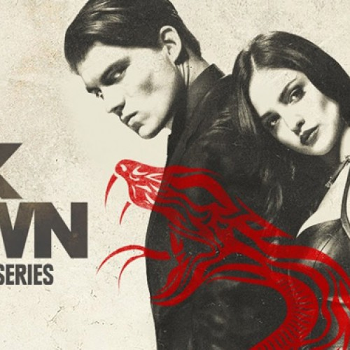 From Dusk Till Dawn Season 3 reveals killer lineup of directors
