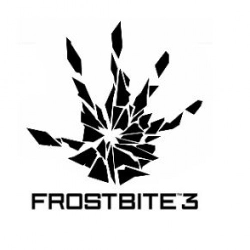 FIFA to use Frostbite engine?