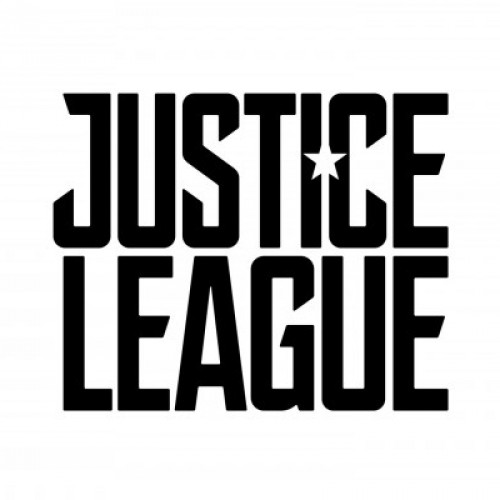 Justice League official logo, synopsis, and first look at the new Batmobile