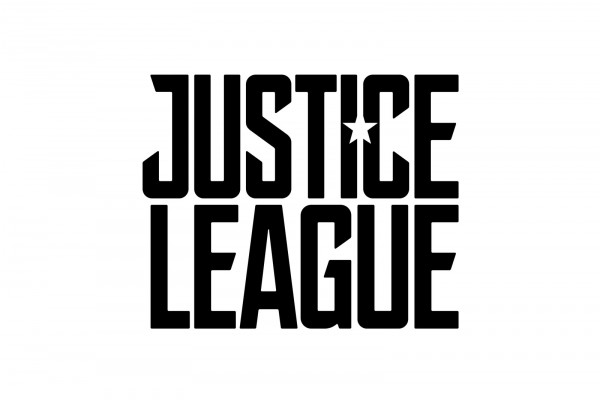 justice-league-logo-600x400