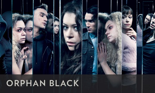 Orphan Black renewed for its fifth, yet final season