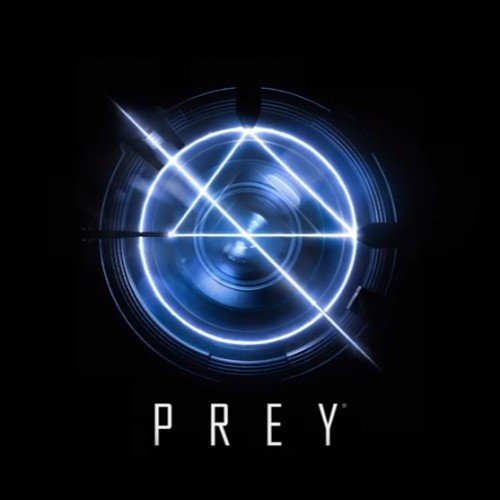 E3: Dishonored devs bringing back Prey
