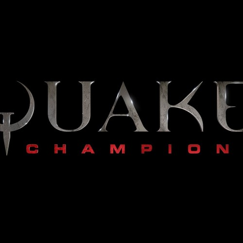 Quake: Champions gameplay footage released