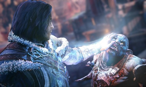 Shadow of Mordor: Gems of the Steam Summer Sale