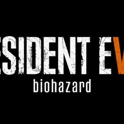 Resident Evil 7 will return to its horror roots
