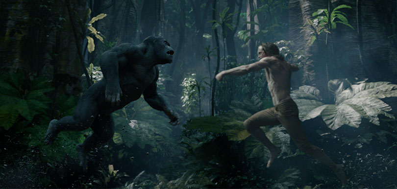 the_legend_of_tarzan_alexander_skarsgard