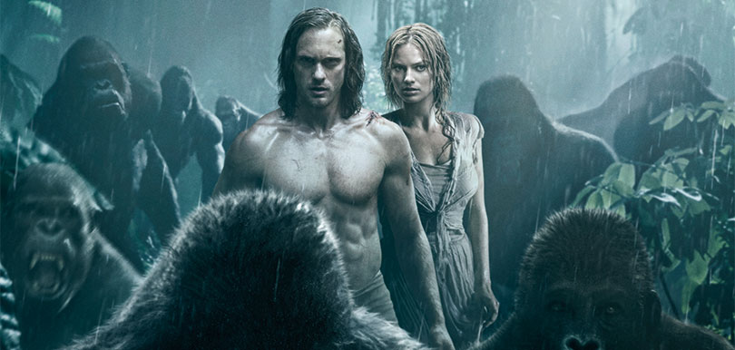 the_legend_of_tarzan_final_poster_alexander_skarsgard_margot_robbie