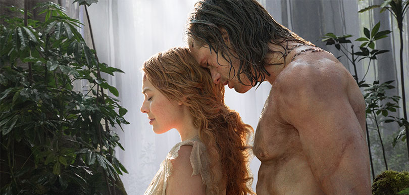 the_legend_of_tarzan_margot_robbie_alexander_skarsgard