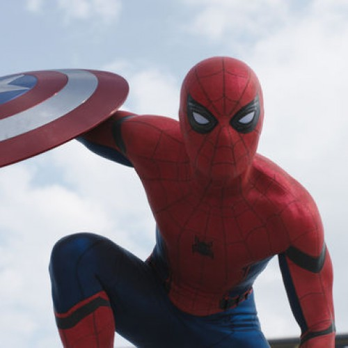 Sony planning a whole new Spider-Man universe