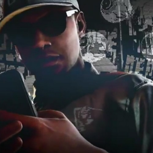 Watch Dogs 2 officially announced and is set in San Francisco
