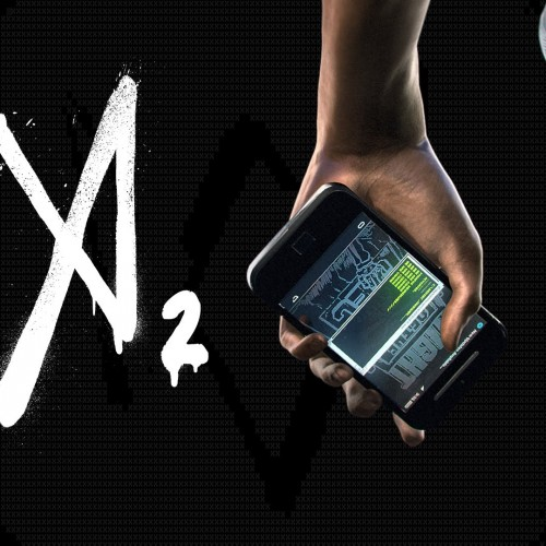 Watch Dogs 2 teaser shows 'exciting' footage of hacker swiping on phone