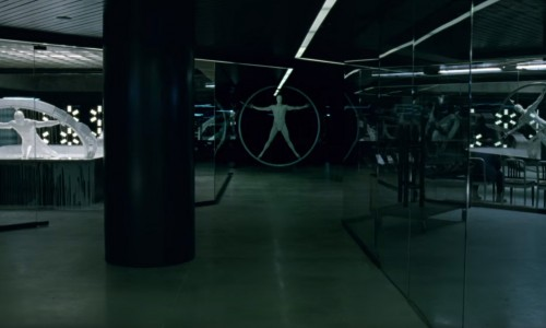HBO's Westworld gets a new teaser trailer