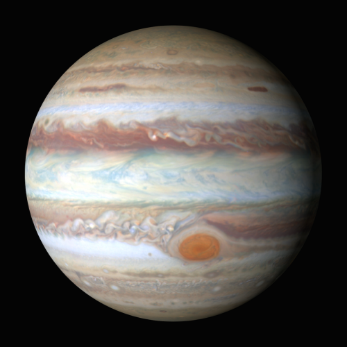 Get ready for Juno to reach Jupiter