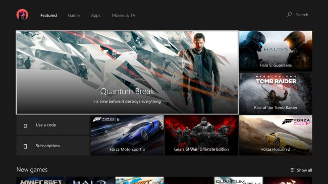xbox-summer-new-store-view-650-80