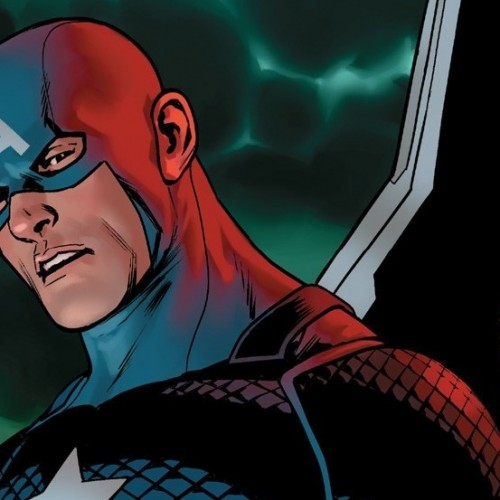 The truth about Captain America being a 'HYDRA agent' has been revealed