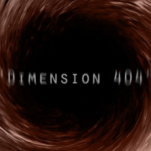 Hulu's Dimension 404 casts Constance Wu and Megan Mullally