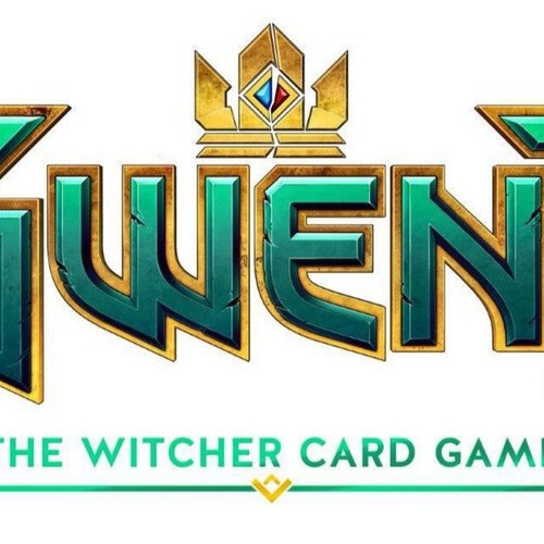 The Witcher's Gwent finally getting a standalone video game?