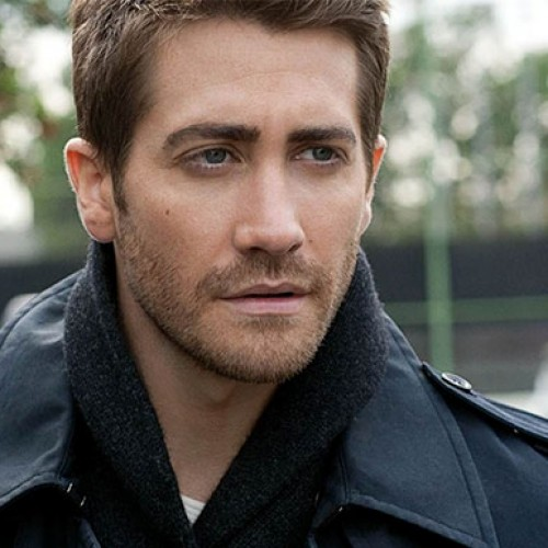 Jake Gyllenhaal to produce and star in Ubisoft's 'The Division' movie