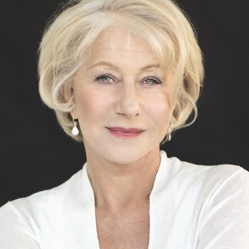 Helen Mirren to join cast of Fast and Furious 8