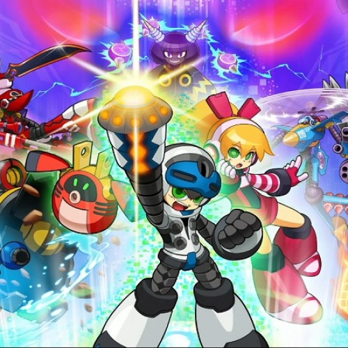 Is Mighty No. 9 really that bad? My review as a backer
