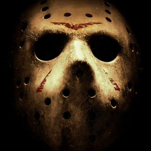 Jason will have a new beginning in 'Friday the 13th' reboot