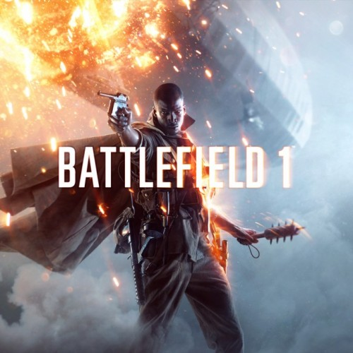 SDCC 2016: Hands-on first impressions with Battlefield 1